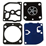 Stens 615-488 Gasket and Diaphragm Kit