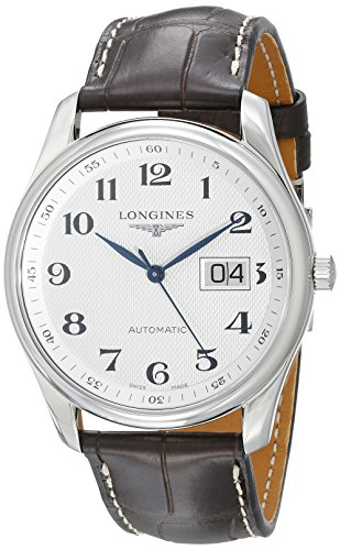 new-longines-master-collection-mens-watch-l26484783