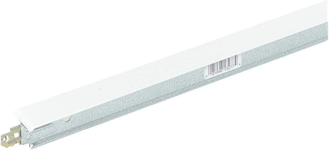 B00002N6F7 USG Interiors/Grid SDX/SDXL216 Cross Tee (Pack of 60) 51ciMk0VKpL.SL1200_