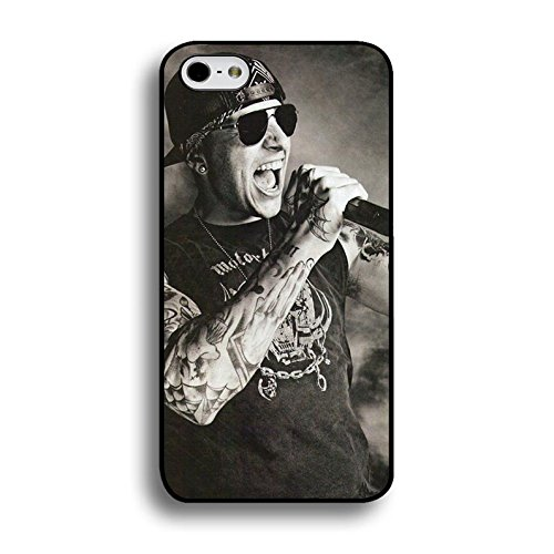 Handsome Popular Design Avenged Sevenfold Phone Case Cover for Iphone 6 Plus / 6s Plus ( 5.5 Inch )