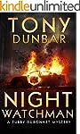 Night Watchman (The Tubby Dubonnet Se...
