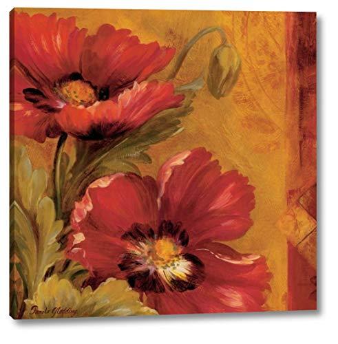 - Pandoras Bouquet I by Pamela Gladding - 12