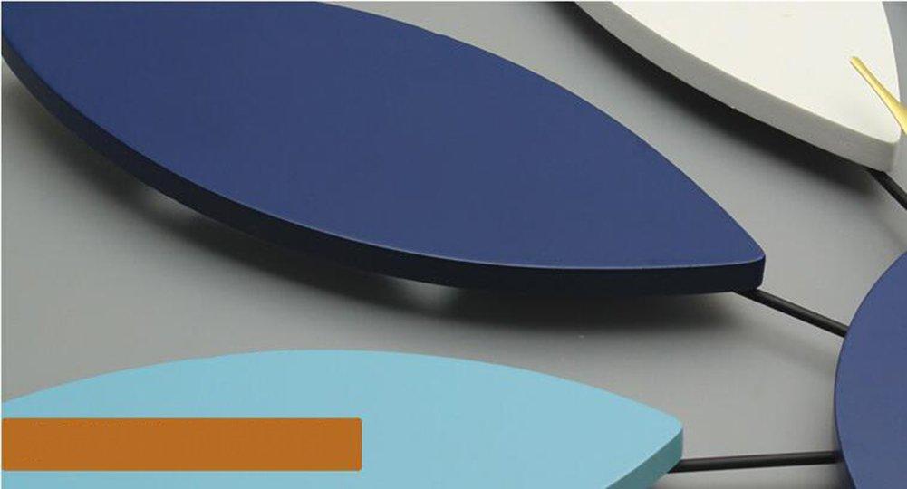 Stamion Avengers Plaid Polaire 100/x 140/cm