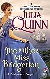 img - for The Other Miss Bridgerton (Bridgertons) book / textbook / text book