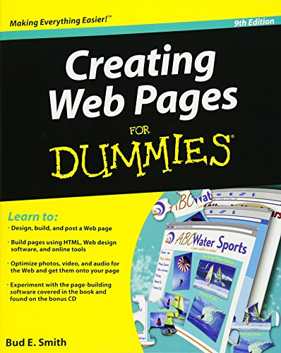 creating-web-pages-for-dummies-2