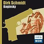 Baginsky | Dirk Schmidt