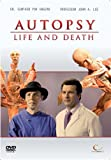Autopsy: Life And Death [DVD]