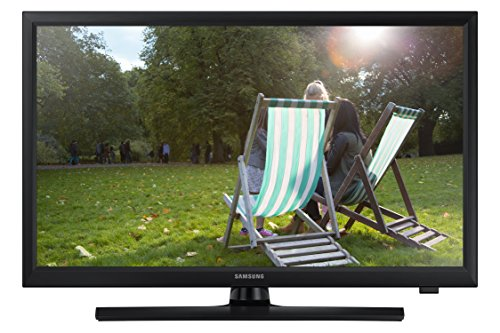 (Samsung TE310 Series 23.6-Inch Screen LED-Lit Monitor/Television)