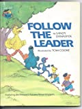 Follow the Leader, Sandy Damashek and Jim Henson, 0307231429