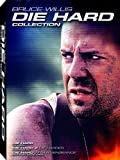 Die Hard Collection (Ws)