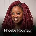 Free Time | Phoebe Robinson