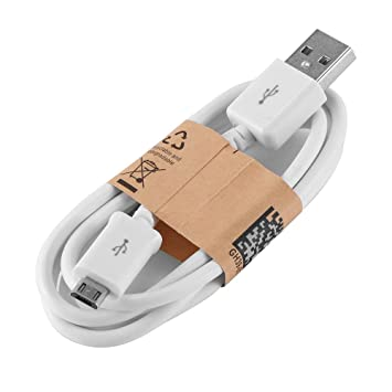 Micro USB Cable de Carga rápida Cable de Datos USB para ...