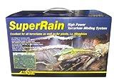 Lucky Reptile SR-1UK Super Rain Mist System