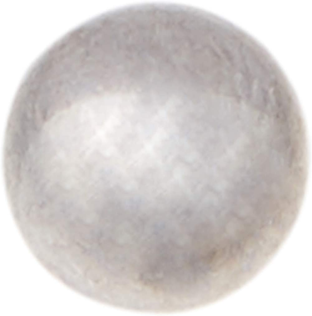 9//32 Inch 440 Stainless Steel Ball Bearings G25-100 Balls
