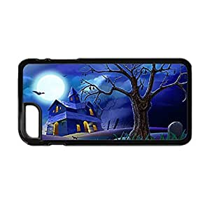 Generic For Apple 4.7 Inch Iphone 6 With Halloween Kawaii Phone Cases For Child Choose Design 4