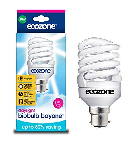 ecozone-biobulb-max-extra-bright-energy-saving-daylight-bulb-bayonet-cap-b22-30w-equivalent-to-150w-