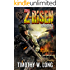 BARRIERS: A Military Zombie Thriller Series (Z-Risen Book 5)