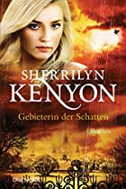 GEBIETERIN DER SCHATTEN: ROMAN (DARK HUNTER-SERIE 17) (GERMAN EDITION)