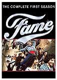 Fame: Season 1
