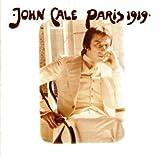 Paris 1919 by CALE,JOHN (1993-10-26)