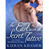 The Earl with the Secret Tattoo (House of Brady series)