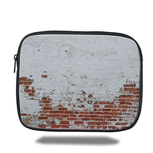 Giant Covered City Bag - 9