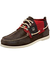 Top-Sider Men's Authentic Original Chukka Boat Shoes