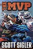 The Mvp (Galactic Football League)