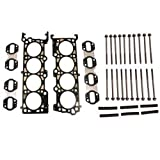 Ford Racing M6067T46 Head Changing Kit
