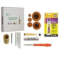 Saxophone Parts Product