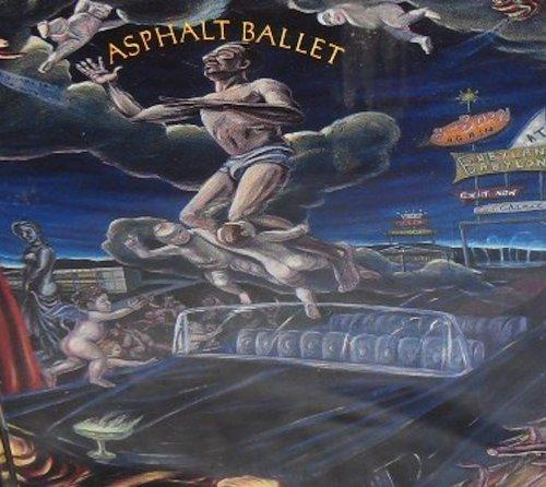 asphalt-ballet