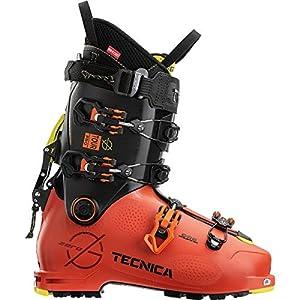 Tecnica Zero G Tour Pro Alpine Touring Boot – 2021