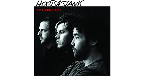 hoobastank if i were you mp3 download