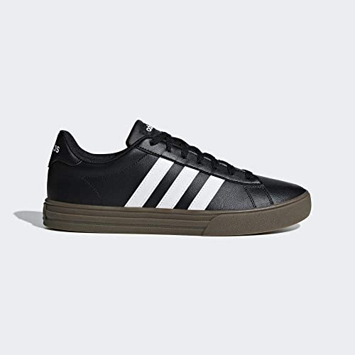 adidas Daily 2.0 F34468, Sneakers Basses Homme: