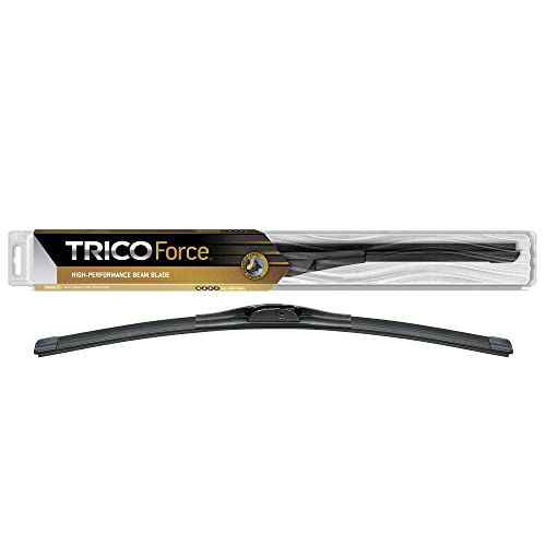 Trico 25-240 Force High-Performance Beam Blade