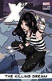 X-23 Volume 1: The Killing Dream