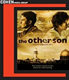 Other Son [Blu-ray]