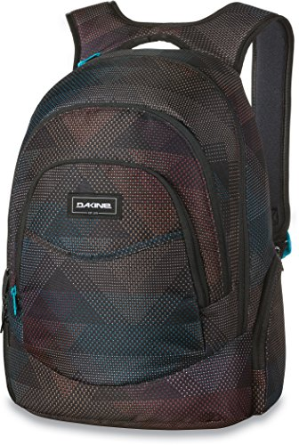 Dakine Laptop Backpacks - Dakine – Prom 25L Woman's Backpack – Padded Laptop Storage – Insulated Cooler Pocket – Durable Construction – 18