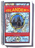 So You Want to Be an Islander? - A Field Guide to Life in Casco Bay