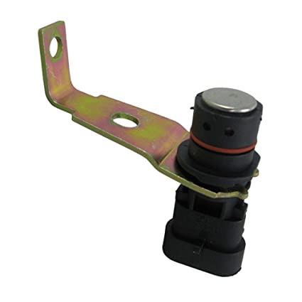Amazon com: valuetrade Crankshaft Position Sensor for GMC