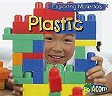 Plastic, Abby Colich, 1432980254