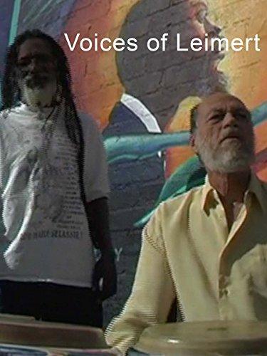 (Voices of Leimert)