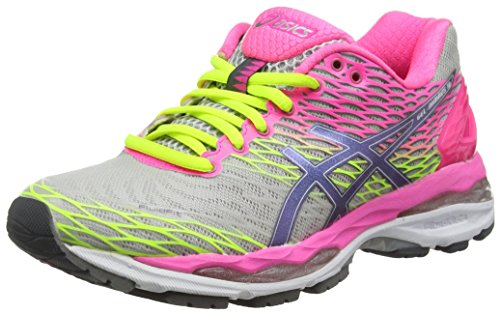 De Running Chaussures 18 Comp nimbus Asics Gel wqIRPp4If