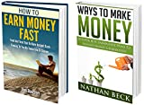 how to earn money with amazon - Money: How To Make Money and How To Earn Money Fast Super Box Set (money, ways to make money, make money from home, how to make money) (money, ways to ... online, how to make money from home Book 3)