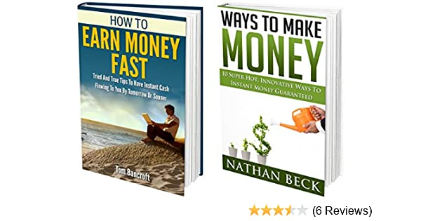 best way to make money online without a bank account how to get money super fast