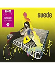 Coming Up - 20th Anniversary Edition [VINYL]