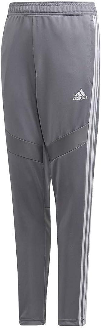 adidas Kids' Tiro 19 Pants: Clothing