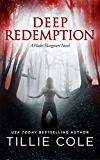 Deep Redemption (Hades Hangmen Book 4)
