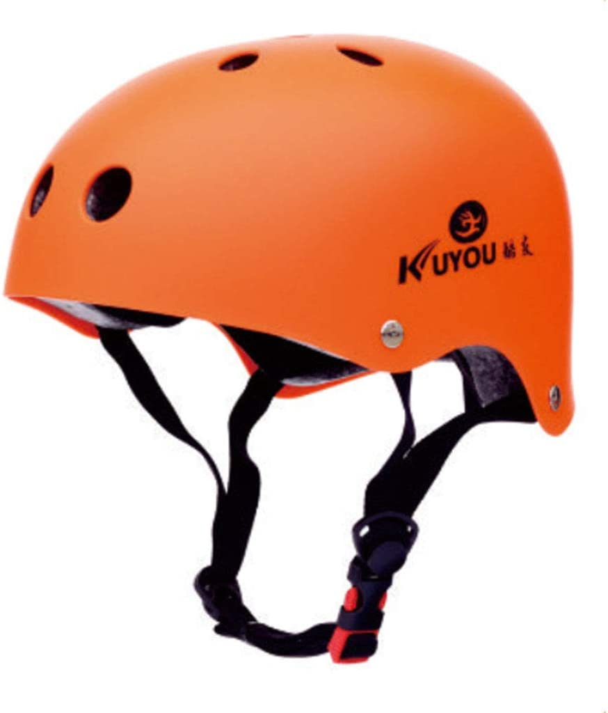 XRQ Casco de Bicicleta/Patinaje/Baile/Equilibrio/Rodillo/patineta ...