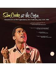 At The Copa (Vinyl)